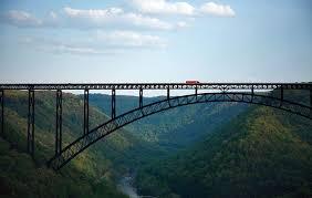 phobia of bridges